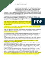 agamben-dispositivo.pdf