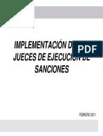 7_EJECUCI_N_DE_SANCIONES.pdf