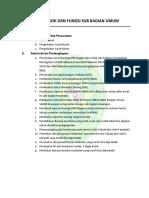 tupoksi_umum.pdf