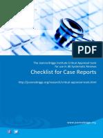 JBI_Critical_Appraisal-Checklist_for_Case_Reports2017.docx