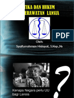 5-etika-dan-hukum-keperawatan-lansia.pptx