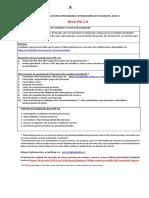 CONVOCATORIA-PROGRAMA-INTERCAMBIO-ESTUDIANTIL-BECAS-PIE-SEMESTRE-2019-1.docx