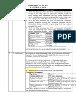jawaban TO UKAI APT48.pdf