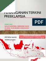 penanganan peb.pdf