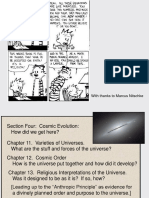 Ch11-Fall-2018-VarietiesUniverse-1.ppt