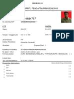 pak haris (2).pdf