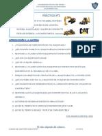 PRACTICAS 1-2-3 B-1.pdf