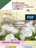 ppt TTG.pdf