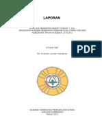 Lap Smtr Genap 2011-2013