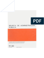 17. Luis F. Aguilar. Gobernanza Normalización Conceptual y Nuevas Cuestiones