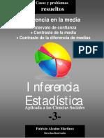 60997903-Inferencia-en-la-media-Problemas-resueltos.pdf