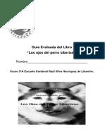 Guía Evaluada del Librovv.docx