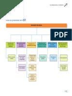 a_pro_agua.pdf
