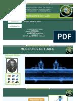 MEDIDORES_DE_FLUJO_SILVESTRE[1].pptx