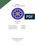 RMK Akuntasi Keuangan Lanjutan_Sap 3_Kelompok 1