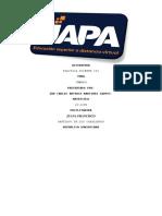 TAREA 2 E PRACTICA DOCENTE III.docx