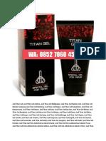 Jual Titan Gel - Copy (4).docx