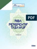 Riba Tasawuf Web