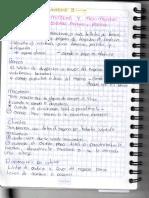 TEMAS 3 Y 4. Ana Patricia Esteves Anzures (1).pdf