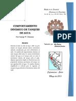 COMPORTAMIENTO DINAMICO DE TANQUES DE AGUA.pdf