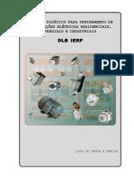 09_apostila_sistemas_eletricos_residenciais_industriais_e.pdf