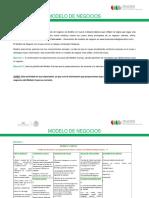 modelo-de-negocio- Inadem.docx