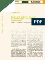 Ed69_fasc_smart_grids_cap5.pdf