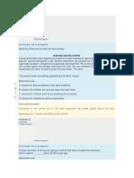 361238393-2-ingles-evaluame-ecci.pdf