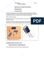 GUIA DE CLASE No.1 CIRCUITOS 1.docx