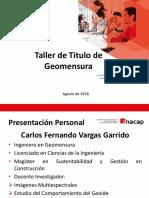 TITULO.pptx