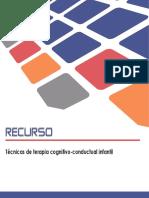 200356572-6-Tecnicas-de-terapia-cognitivo-conductual-infantil.pdf