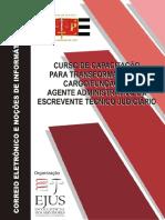 Caderno de Exercicios Pi Em Java