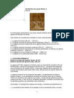 1. Historia de la Iglesia del Nombre de Jesús_1.docx