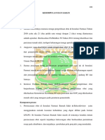 BAB Akhir.pdf