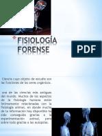 FISIOLOGÍA FORENSE.pptx