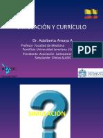 Conferenciadr Amayacancn2010 101013142650 Phpapp02