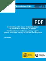 DETERMINACION DE LA INCERTIDUMBRE PARA QUIMICOS.pdf