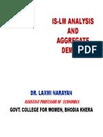 is-lmanalysis-131124184049-phpapp02.pdf