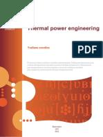 Коллектив Авторов-Трушкова Т. В. Thermal Power Engineering-Сибирский Федеральный Университет