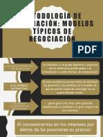 Metodología de negociación.pptx