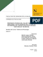 TALLER DE PSICO. GE.docx