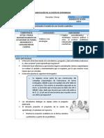 Ati3-5-s04-Sexualidad y Prevención Del Embarazo Adolescente
