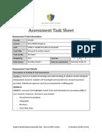 curriculum 2c pdhpe assessment task 2 final pdf