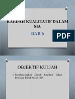 Gmjc3363 Bab 6a