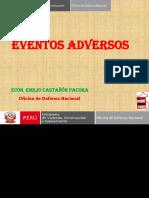 eventos-adversos