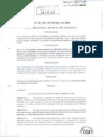 2000-Ley-de-Apoyo-a-las-Fuerzas-de-Seguridad-Civil-Decreto-40.pdf