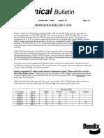 BendixTch003043UsersManual682762.619045789.pdf