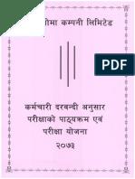 Syllabus of RBCL 2074 new (1).pdf