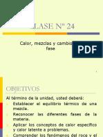 Clase 24calor y Temperatura2