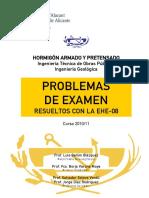 234461489-Problemas-Resueltos-Concreto-Armado-1-pdf.pdf